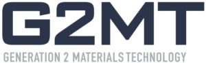g2mt-logo