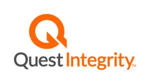 qi-logo-fullcolour-cmyk-small