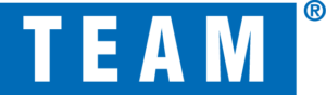 team-mark